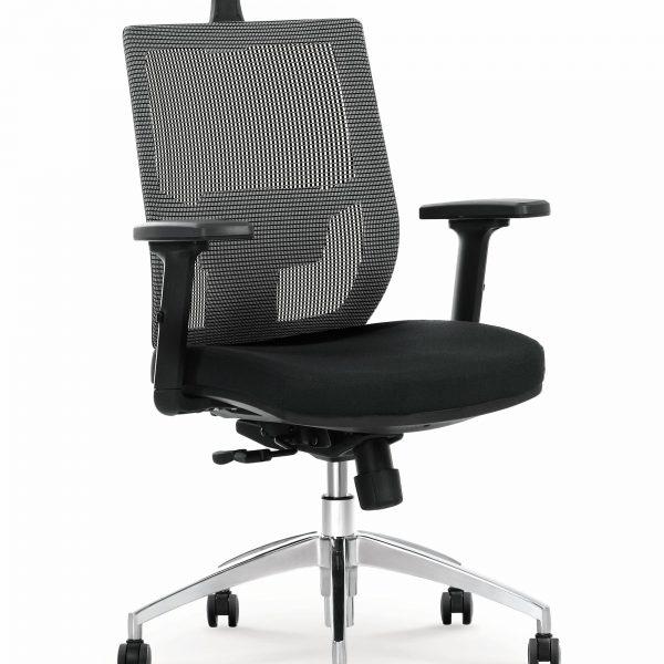 Biuro kėdė BH0736