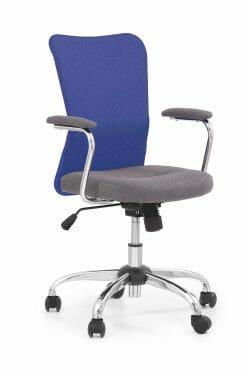 Kėdė BH0883