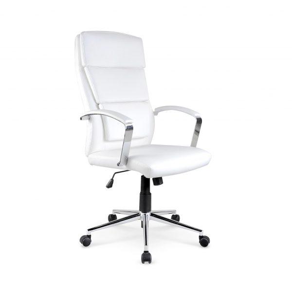 Biuro kėdė BH0740
