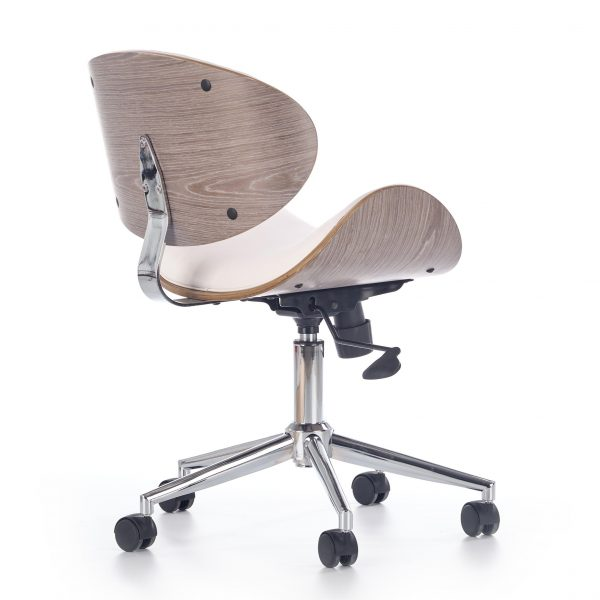 Biuro kėdė BH0737