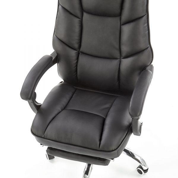 Biuro kėdė BH0738