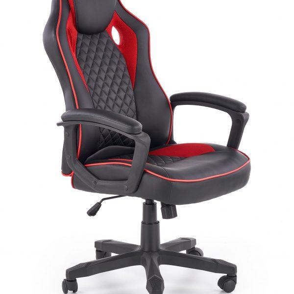Biuro kėdė BH0741