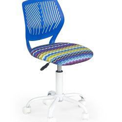 Kėdė BH0884