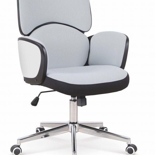 Biuro kėdė BH0742