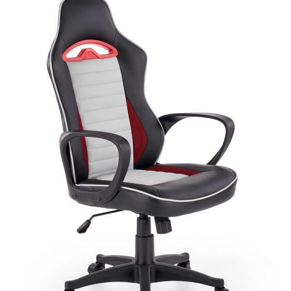 Biuro kėdė BH0744