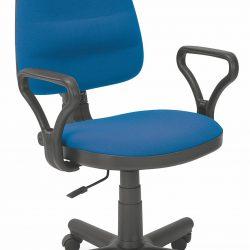 Biuro kėdė BH0919