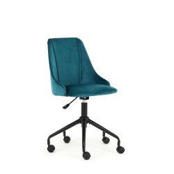 Kėdė BH0886