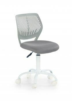Kėdė BH0885