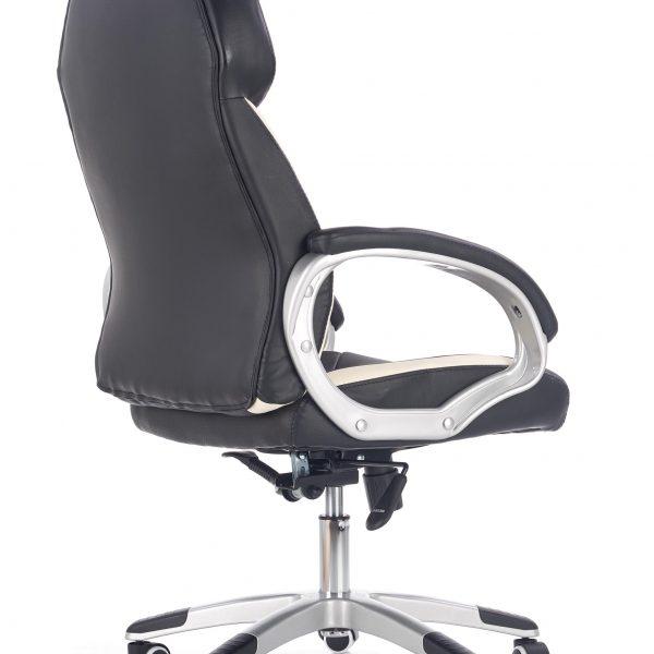 Biuro kėdė BH0743