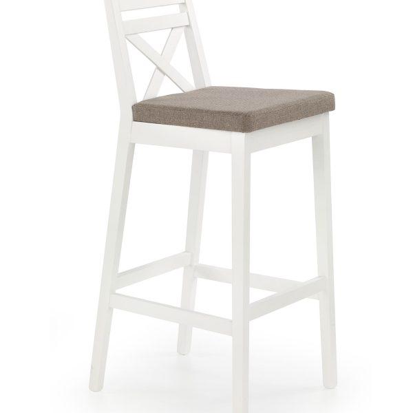 Baro kėdė BH0632