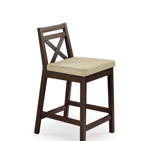 Baro kėdė BH0633