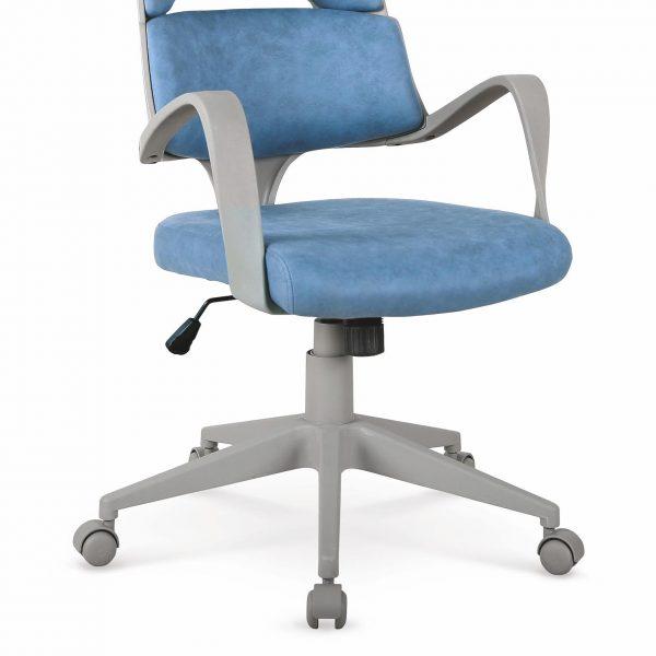 Biuro kėdė BH0745