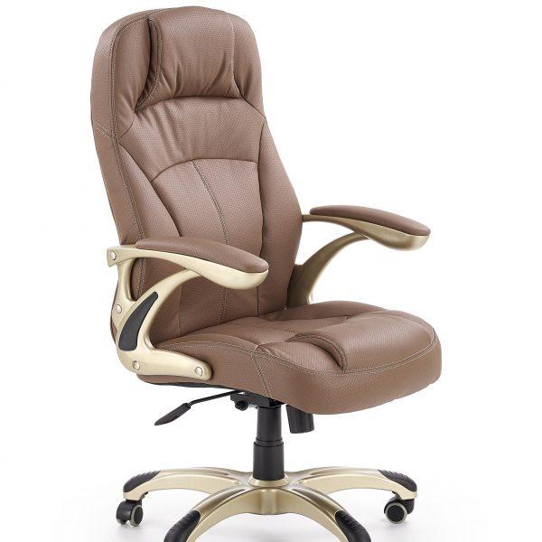 Biuro kėdė BH0746