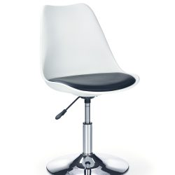Baro kėdė BH0888