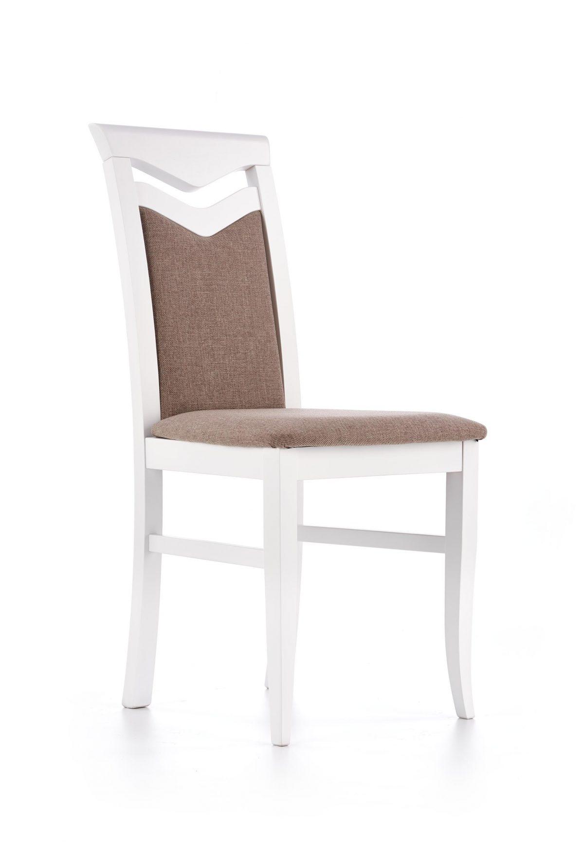 Valgomojo kėdė BH1102