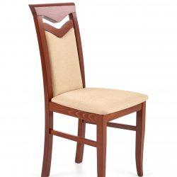 Valgomojo kėdė BH1101