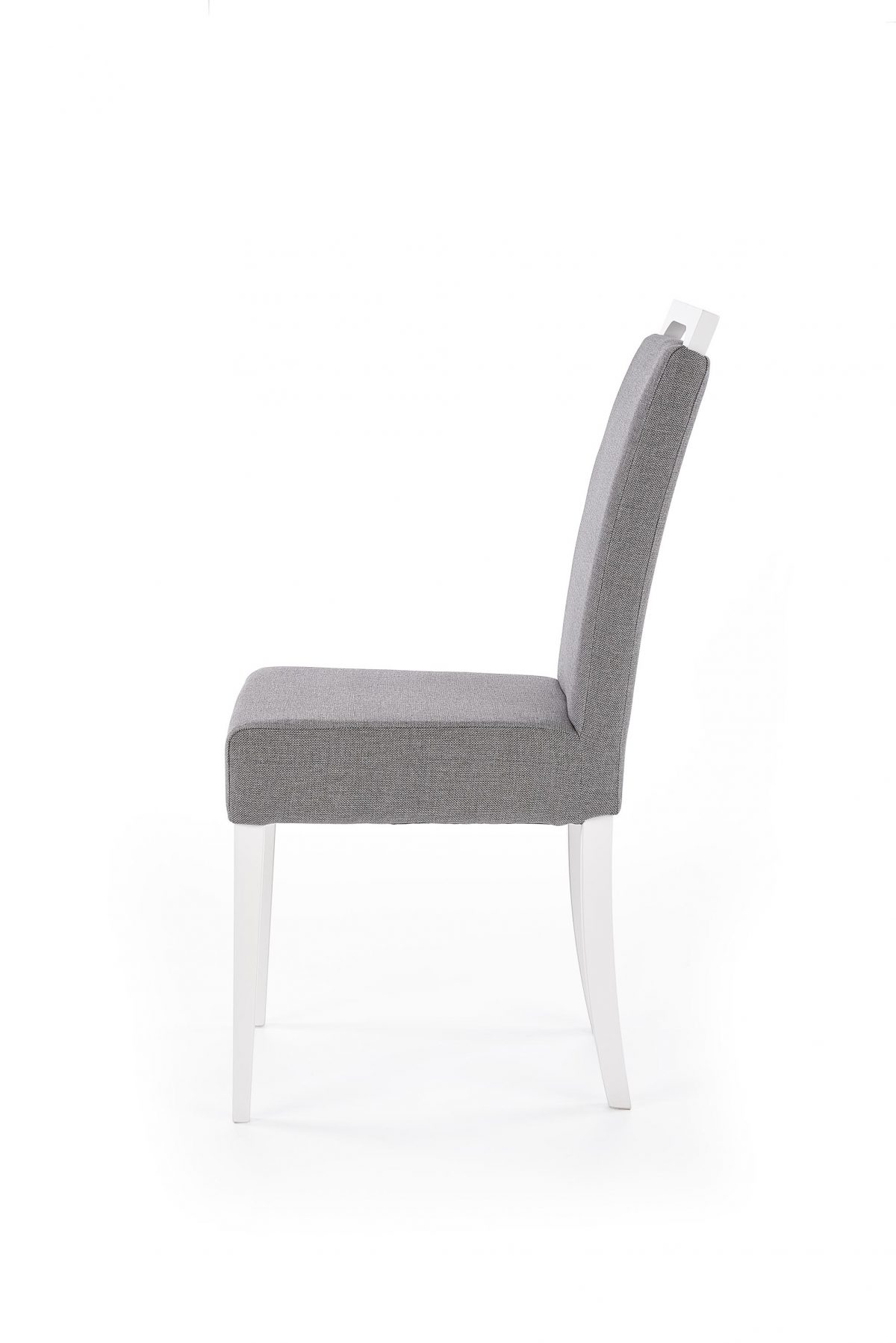 Valgomojo kėdė BH1104