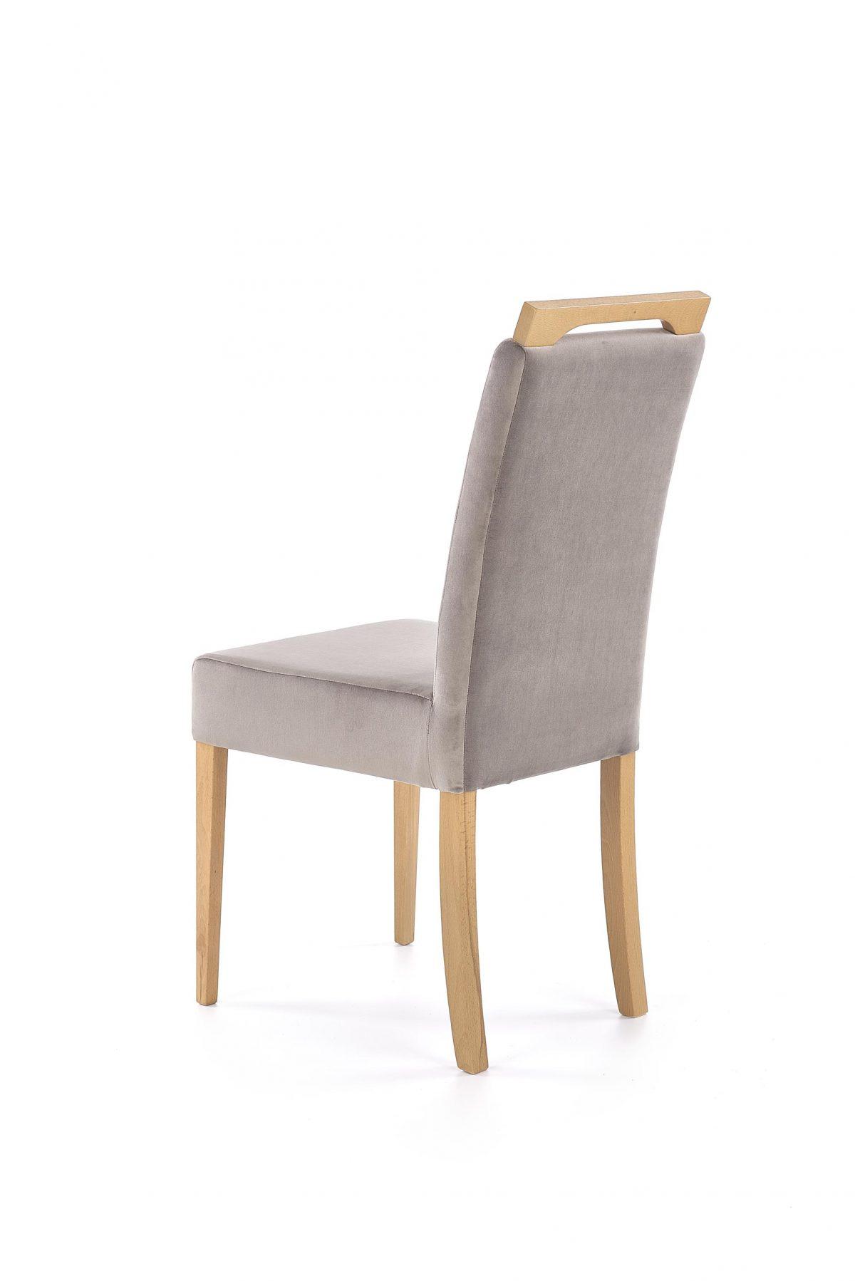Valgomojo kėdė BH1103