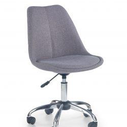Kėdė BH0889