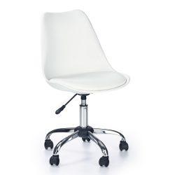 Kėdė BH0887