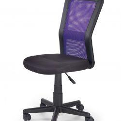 Kėdė BH0890