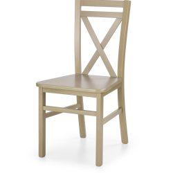 Valgomojo kėdė BH1107
