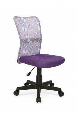 Kėdė BH0892
