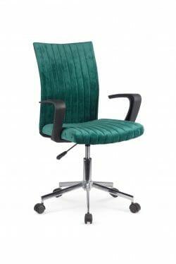 Kėdė BH0894