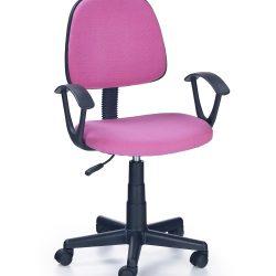 Kėdė BH0891
