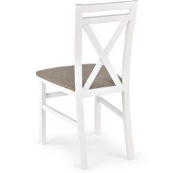 Valgomojo kėdė BH1106