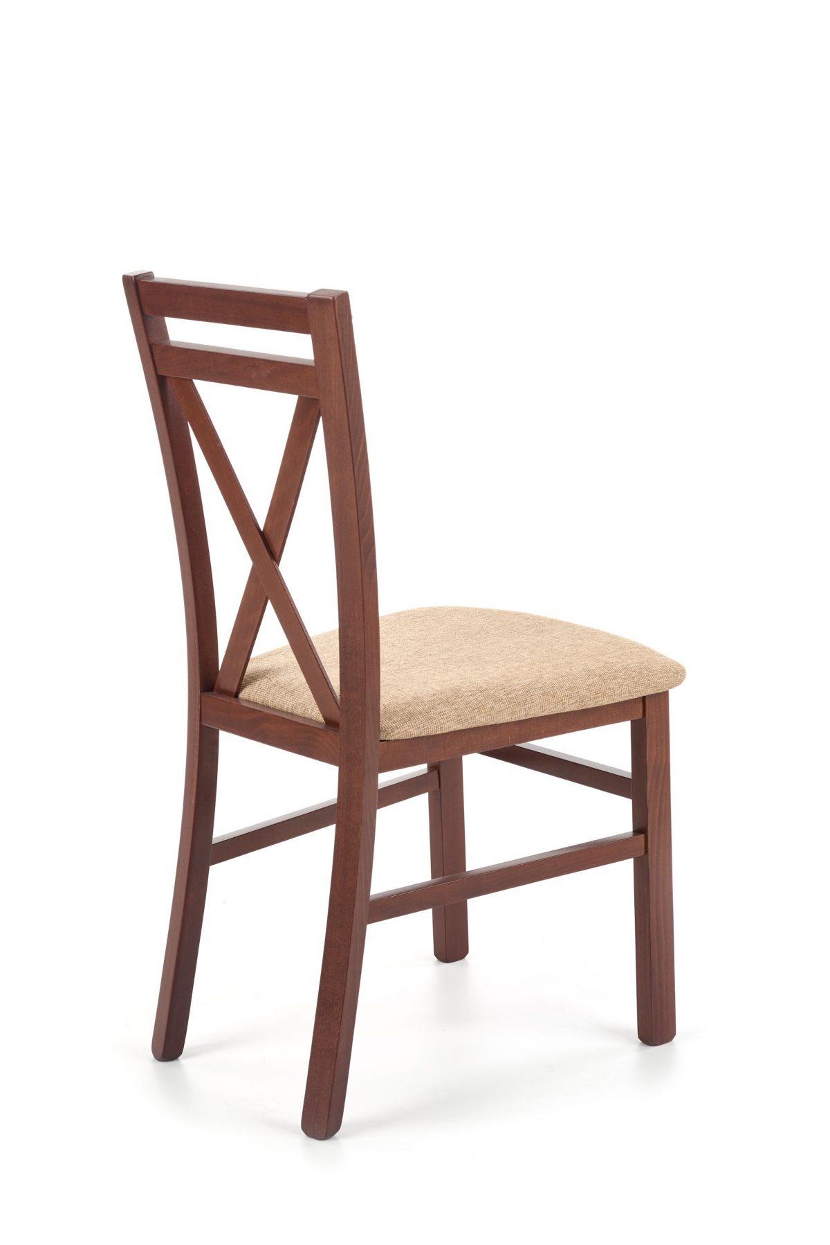 Valgomojo kėdė BH1105