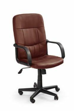 Biuro kėdė BH0846