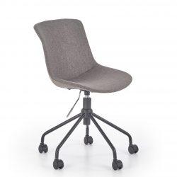 Kėdė BH0893