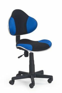 Kėdė BH0895