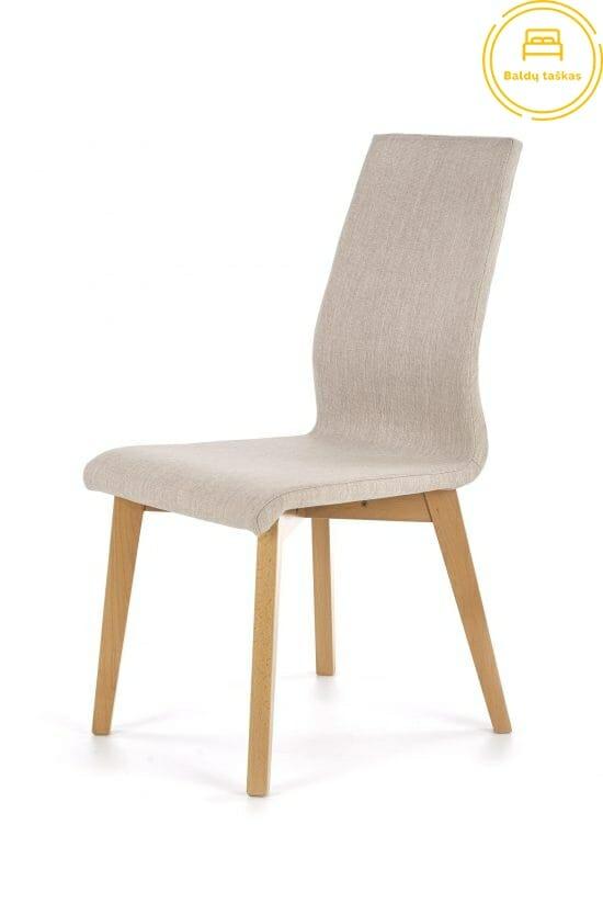 Valgomojo kėdė BH1109