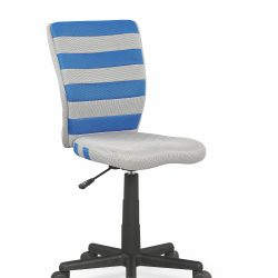 Kėdė BH0898