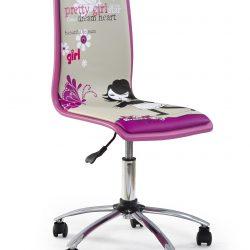 Kėdė BH0899