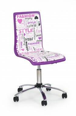 Kėdė BH0900