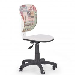 Kėdė BH0897