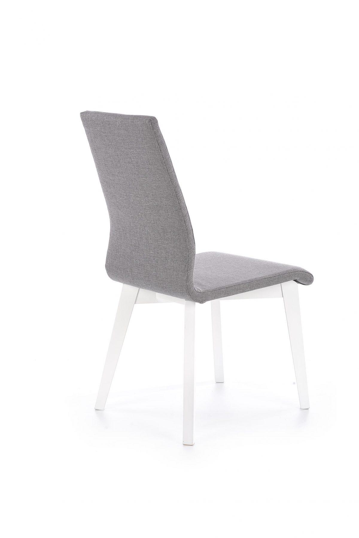 Valgomojo kėdė BH1110