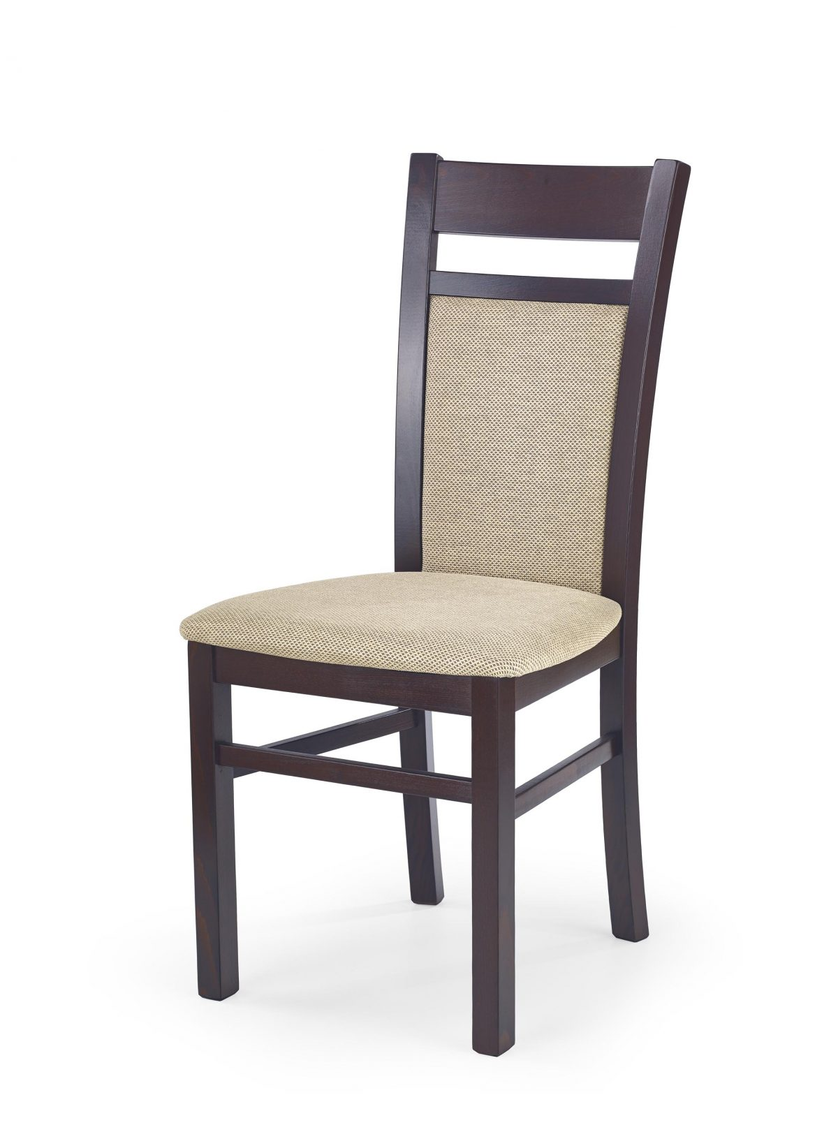 Valgomojo kėdė BH1111