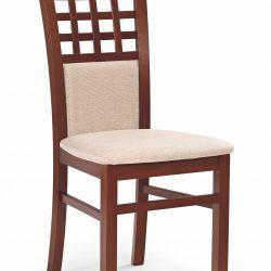 Valgomojo kėdė BH1113