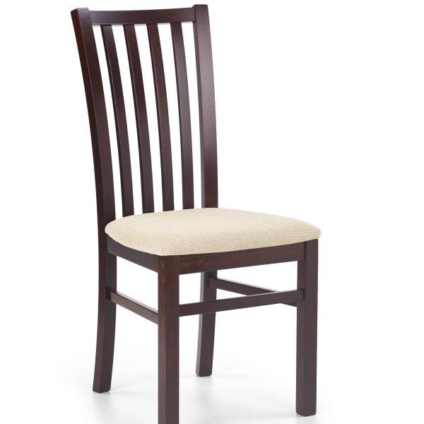 Valgomojo kėdė BH1116