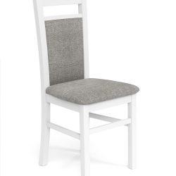 Valgomojo kėdė BH1112