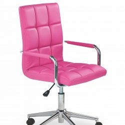 Kėdė BH0902