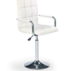 Baro kėdė BH0634