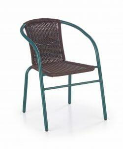 Lauko kėdė BH0682