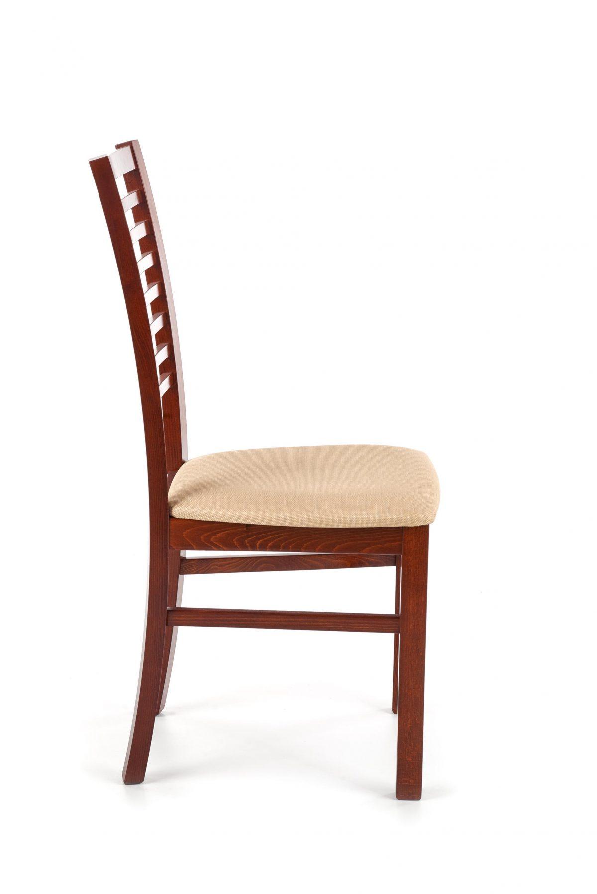 Valgomojo kėdė BH1115