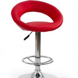 Baro kėdė BH0637