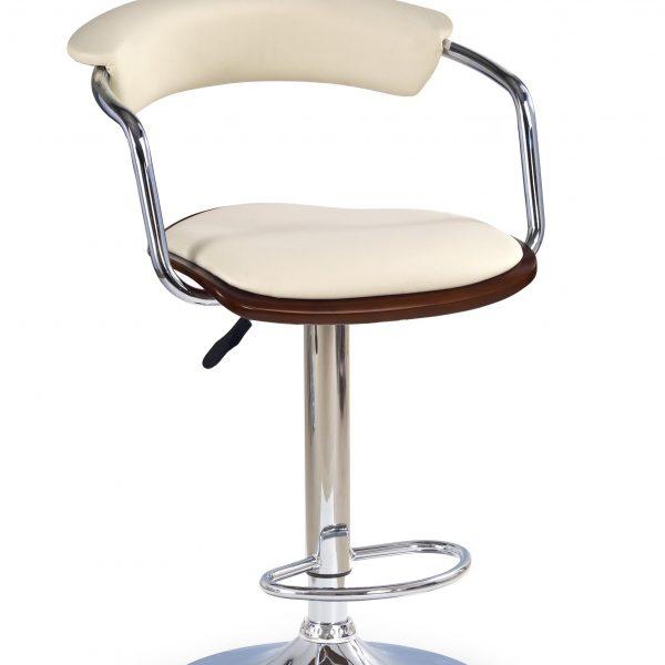 Baro kėdė BH0639